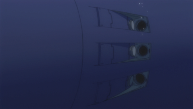 File:Black Knights' Submarine - Torpedo Lanchers.png