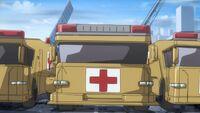 Brit medic bus2
