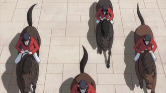 Equestrian club.jpg