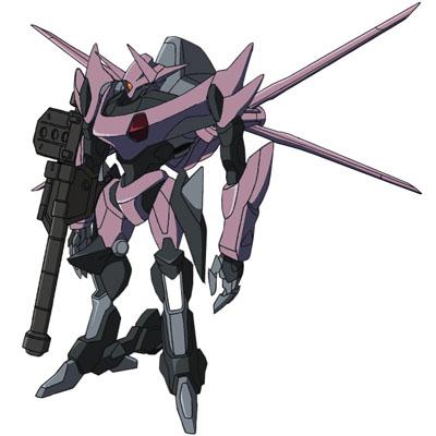 File:Type-05-jikisan-cc-air-cannon.jpg