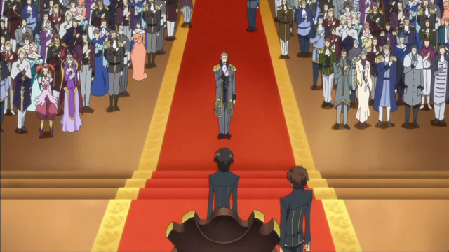 File:Lelouch Command - R2 Episode 21 - Acknowledge Me.png