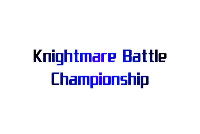 File:KBC Logo.jpg
