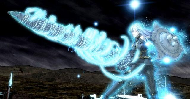 File:Selvaria Bles Valkyria Chronicles 02.jpg