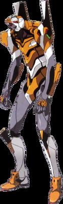 NewSilverhawk