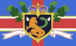 File:1740-britannia02.png