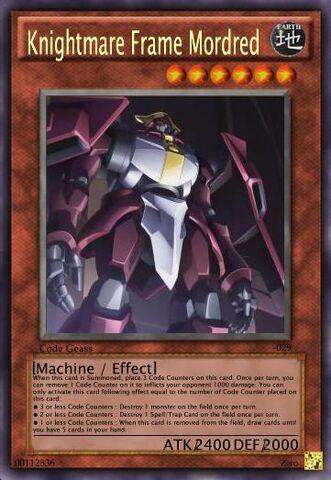 File:Knightmare Frame Mordred.jpg