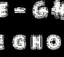 Code Ghoul
