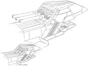 Minerva-m10