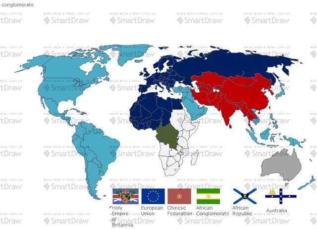File:World Map 2017 02.jpg