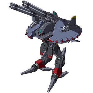 Gfas-x1-attack
