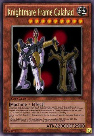 File:Knightmare Frame Galahad.jpg