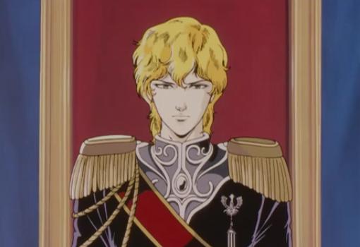 File:Prince Johan.png