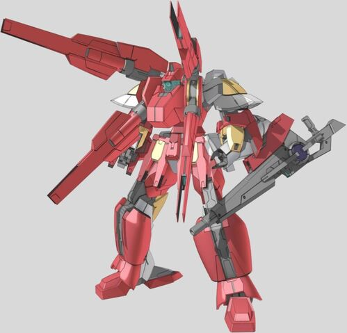 File:CG Reborns Cannon.jpg