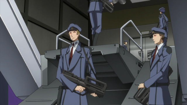 File:Griffin Army Uniform.png