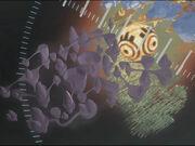 Territoire Montagnes clip image006