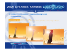 2012-04-21-pdfpresentationclevolutionmiptv0039