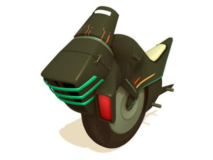 File:Overbike image player 432 324.jpg