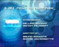 Thumbnail for version as of 01:48, September 24, 2014