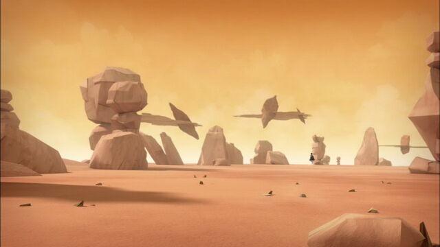 Fișier:Desert Sector in Evolution.jpg