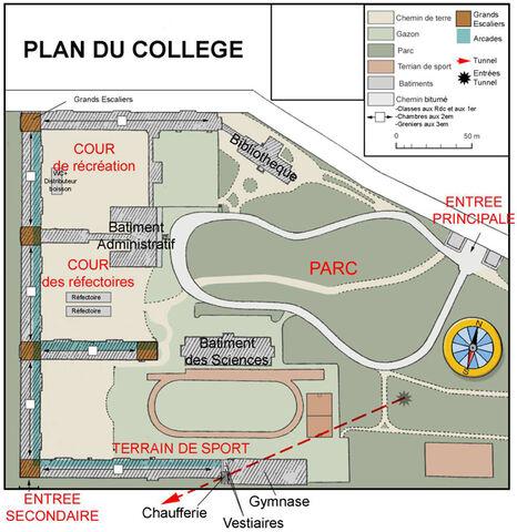 File:Plan college.jpg