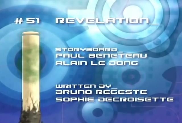 File:51 revelation.png