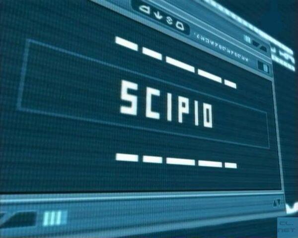 File:Scipio.jpg