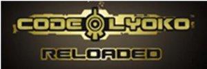 File:Code lyoko reloaded ep 96 by lyokowarrior94-d37405q-1-.jpg