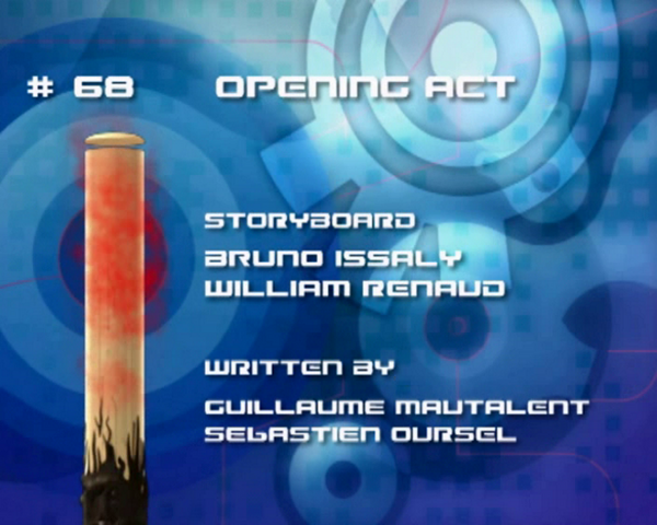 File:68 opening act.png