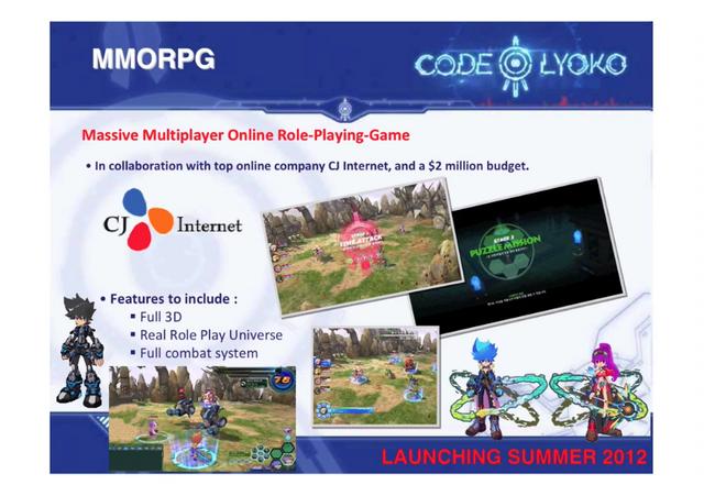 File:Code Lyoko MMORPG - Sumemr 2012 Launch!.png