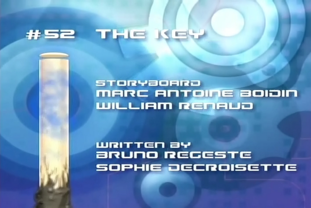 File:52 the key.png