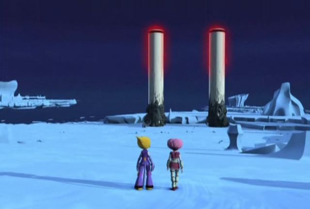 File:19 the two towers.png