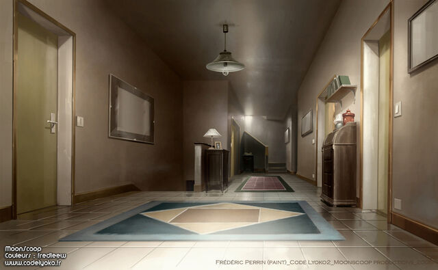 File:Non-Damaged Hermitage interior.jpg