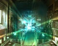 458px-Replika 2 Supercomputer