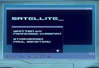 9 satellite