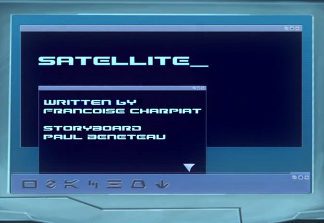 File:9 satellite.png