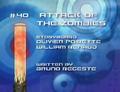 Thumbnail for version as of 15:18, September 7, 2011