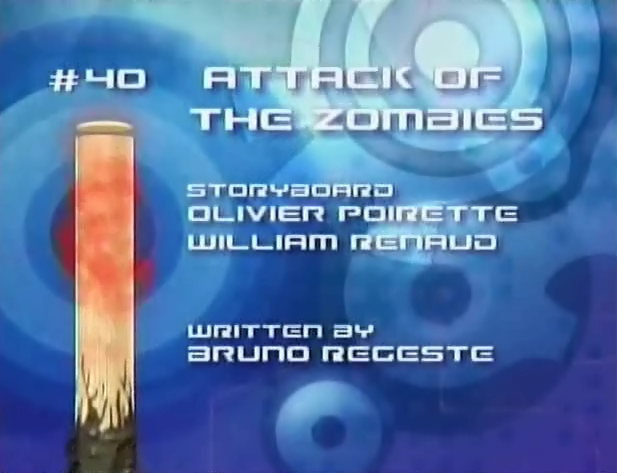 File:40 attack of the zombies.png