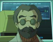 Franz Hopper (episod)