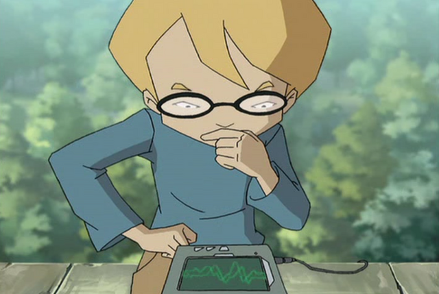 File:10 jeremie does some science.png