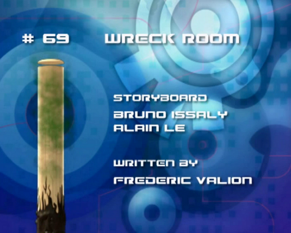 File:69 wreck room.png