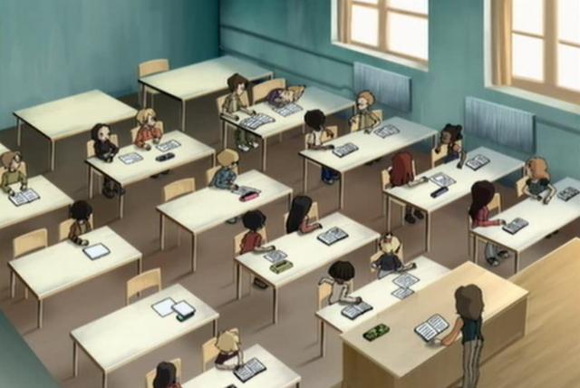 File:3 odd falls asleep in class again.png