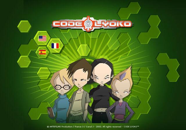 File:Codelyokocom.jpg