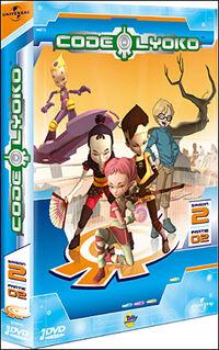 Season 2 volume 2-1-