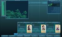 IFSCL-Screen1