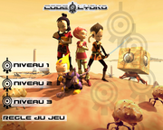 France3GameScreenshot