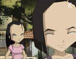 Yumi srsly