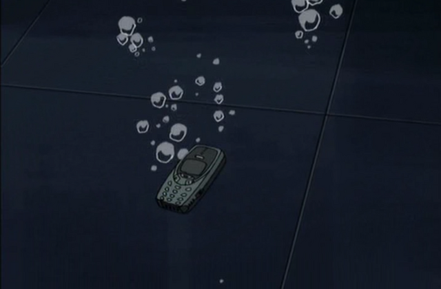 File:10 drowning.png