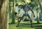Robot-1-slap