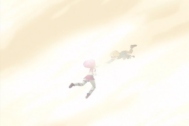 File:17 jeremie and aelita.png