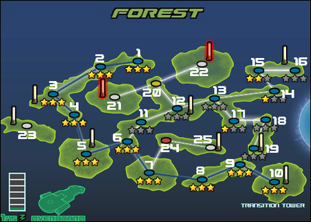 Fișier:Forest.png